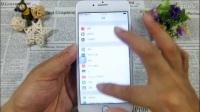 苹果7 iPhone7plus 顶配版本精仿一比一手机游戏测评苹果8