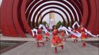 爱剪辑-藏族舞--吉祥