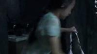 电影《迷城》霍思燕精彩视频剪辑