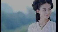 赵又廷出演《花千骨2》男主,有可能会被毫无演技的她拖垮
