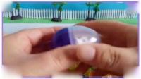 海绵宝宝在沙滩玩黑色的水舞珠珠,海尔兄弟 叶罗丽宝贝 火影忍者