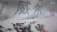新威尔正品罗本艾特编程智能遥控机器人_标清