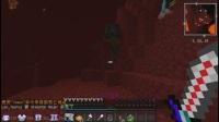 『SOW视频团队』Minecraft★我的世界の龙哥去冒险EP.5