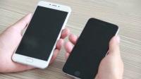 最新为何安卓手机有重启功能 而苹果手机却没有?极限挑战 第三季
