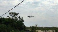 MF8626(成都-杭州)  厦门航空B788降落在萧山机场6号跑道