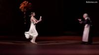 芭蕾舞剧-奥涅金