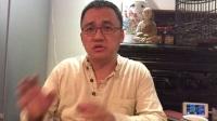 郭宇宽:林毅夫诊断黑土地和老军医专治性功能背后的商业模式