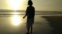 东方夏威夷-美溪沙滩