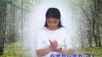 《爱我愿意》手语版 [高质量和大小]_标清