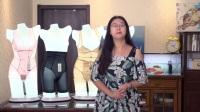 美人计塑身衣创业第二月