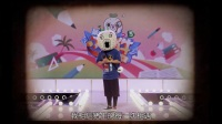 """""""9月不撸""""活动吹响战斗号角 互联网上演教育圈小时代 26"""