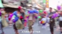 """星映话 2016 星映话-《唐人街探案:一笑到底》  众主创齐吐槽陈思诚导演""""没人性"""""""