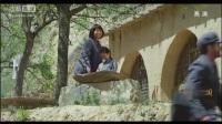 徐金慧 电视剧《红星照耀中国》中扮演刘志丹的女儿