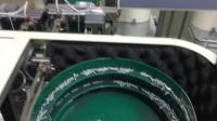 格力空调配件计数包装机-广州迈驰包装