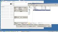 软件讲解教程1
