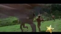 星映话 2015 星映话-《侏罗纪世界:荣耀而归》  侏罗纪世界主题公园暗藏杀机