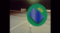 中国第一部网球教学光盘【跟我学网球】 - 高压球