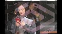 杨幂买便宜手机壳导致强制刷机不科学 手机壳这锅不背