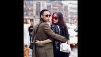 杨颖没结婚时,和他的合影特别亲密如同伴侣,如今两人形同陌路