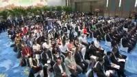金砖国家领导人第九次会晤特别报道 习近平主席会见中外记者 介绍会晤成果 修订版 2017-9-5