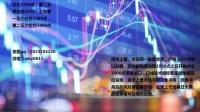 继停产风波后 韩国现代更换中国业务负责人