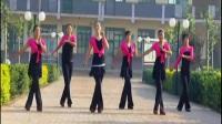 兔子舞儿童舞蹈 兔子舞教学视频