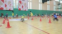 BBR ASIA4岁男子组比赛2-乐衡体育