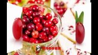 蔓越莓能治妇科病吗 单靠吃蔓越莓很难达到治疗效果