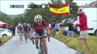Vuelta a Espana 2017 - Rest Day 2 Highlights [Eurosport]
