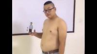 广西省怎么样天杞园减肥有效果吗总代微信TQQ855