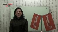 教外国人学中文长期和老外接触的几点好处
