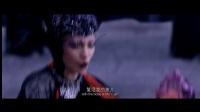 """影版《三生三世十里桃花》刘亦菲背""""黑锅"""",真相居然是这样!"""