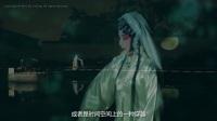 """""""混搭实验室""""科勒混搭派新品上市-艺术家顾劼亭及朱敬一采访"""