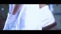 成都市第五人民医院无痛分娩宣传微电影《天使降临》
