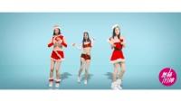 【舞林一分钟】宅舞——极乐净土圣诞版