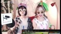 韩国美女主播热舞内衣韩国美女主播内衣主播热舞