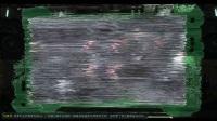 《星际争霸2》战役剧情14自由之翼~莫比斯代理人