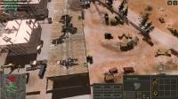 【老北】中东战争:09地毯式轰炸
