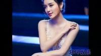 香港小姐颁奖结果出炉,火的却是越南小姐,网友:这审美观服众!