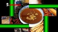 喝酸梅汤对人体有什么好处 酸梅汤的功效与作用