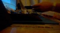 小米6 手机开箱(三际数码售后)