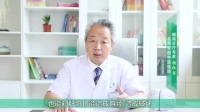 治疗癫痫的药物对身体有副作用吗?-癫狂人生app
