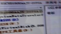 重装旧七喜电脑系统