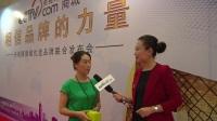 热烈祝贺重庆棘焱实业有限公司与CCTV央视网战略合作发布会圆满成功
