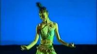 女子傣族舞_孔雀_独舞 中央民族大学舞蹈学院 - 爆米花视频-精品视频_12970745_5_8f7