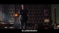 三生三世十里桃花债,神探夏洛克不烦恼75【暴走看啥片儿第三季】