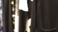 广州哪里有库存尾货批发 广州批发市场品牌折扣男装 菲侨服装展厅