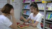 3Q儿童商学院宁波校区唐玲贇老师 3-4岁IQ智力提升 模拟课堂