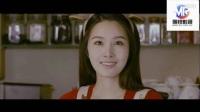 韩国电影《秘密爱》演绎性和爱的激情漩涡.mp4_高清