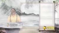 专题 第09讲 成长中的烦恼(思路2)(视频)-三步作文(初中版)